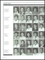1988 Carrollton High School Yearbook Page 68 & 69