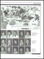 1988 Carrollton High School Yearbook Page 74 & 75