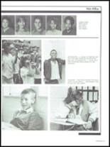 1988 Carrollton High School Yearbook Page 80 & 81