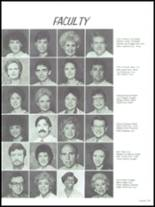 1988 Carrollton High School Yearbook Page 88 & 89