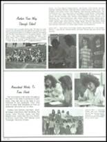 1988 Carrollton High School Yearbook Page 102 & 103