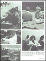 1988 Carrollton High School Yearbook Page 112 & 113