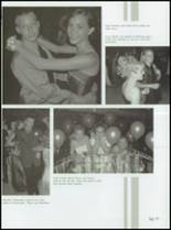 2003 Limon High School Yearbook Page 40 & 41