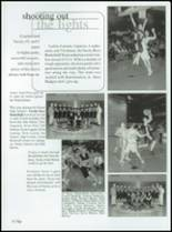 2003 Limon High School Yearbook Page 66 & 67