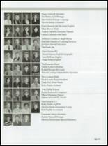 2003 Limon High School Yearbook Page 86 & 87
