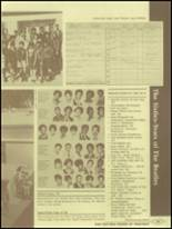 1992 Jefferson High School Yearbook Page 28 & 29