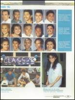 1992 Jefferson High School Yearbook Page 48 & 49