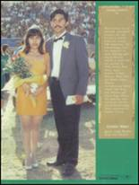 1992 Jefferson High School Yearbook Page 62 & 63