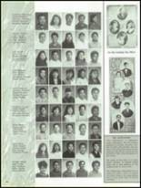 1992 Jefferson High School Yearbook Page 72 & 73