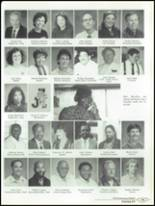 1992 Jefferson High School Yearbook Page 78 & 79