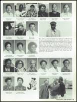 1992 Jefferson High School Yearbook Page 82 & 83