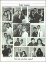 1992 Jefferson High School Yearbook Page 88 & 89