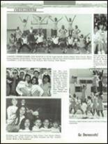 1992 Jefferson High School Yearbook Page 118 & 119
