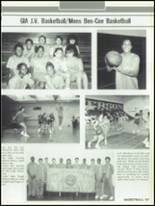 1992 Jefferson High School Yearbook Page 130 & 131