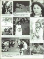 1992 Jefferson High School Yearbook Page 142 & 143