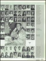 1992 Jefferson High School Yearbook Page 146 & 147