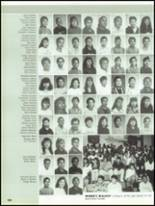 1992 Jefferson High School Yearbook Page 148 & 149