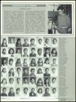1992 Jefferson High School Yearbook Page 150 & 151
