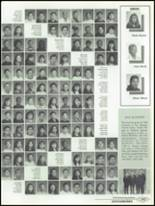 1992 Jefferson High School Yearbook Page 156 & 157