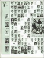 1992 Jefferson High School Yearbook Page 162 & 163