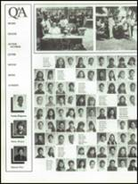 1992 Jefferson High School Yearbook Page 164 & 165