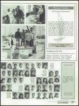 1992 Jefferson High School Yearbook Page 168 & 169