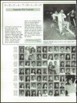 1992 Jefferson High School Yearbook Page 170 & 171
