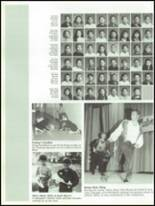 1992 Jefferson High School Yearbook Page 172 & 173