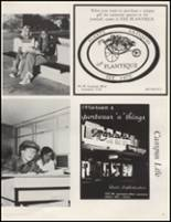 1979 Boron High School Yearbook Page 24 & 25