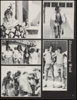 1979 Boron High School Yearbook Page 32 & 33