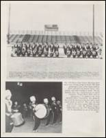 1979 Boron High School Yearbook Page 46 & 47