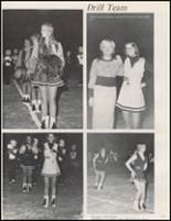 1979 Boron High School Yearbook Page 48 & 49