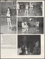 1979 Boron High School Yearbook Page 88 & 89
