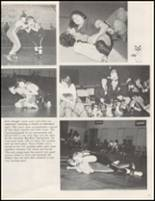 1979 Boron High School Yearbook Page 100 & 101