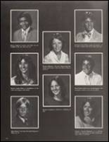 1979 Boron High School Yearbook Page 114 & 115