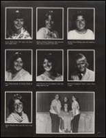 1979 Boron High School Yearbook Page 120 & 121