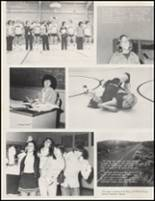1979 Boron High School Yearbook Page 148 & 149