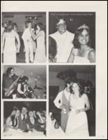 1979 Boron High School Yearbook Page 160 & 161