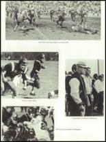 1965 Leo High School Yearbook Page 96 & 97