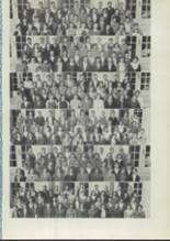 1936 Taft Union High School Yearbook Page 32 & 33