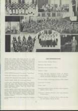 1936 Taft Union High School Yearbook Page 64 & 65