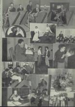 1936 Taft Union High School Yearbook Page 88 & 89