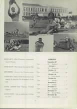1936 Taft Union High School Yearbook Page 90 & 91