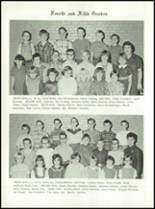 1969 Stratton High School Yearbook Page 74 & 75