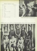 1957 Power Memorial Academy Yearbook Page 94 & 95