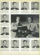 1957 Power Memorial Academy Yearbook Page 118 & 119