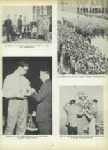 1957 Power Memorial Academy Yearbook Page 138 & 139