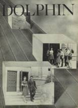 1943 Yearbook Far Rockaway High School