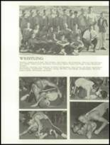 1964 San Marcos High School Yearbook Page 58 & 59