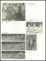 1964 San Marcos High School Yearbook Page 92 & 93